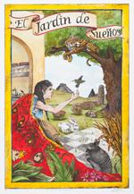 """Más del """"Jardín de Sueños"""" / More from the """"Garden of Dreams"""""""