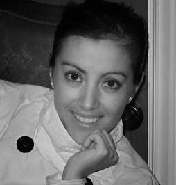 Entrevista con Jessica Lagunas sobre LAX-IdeAL