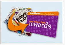 Get rewards for shopping and support Milagro!