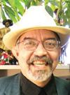 José Eduardo González