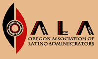 Oregon Association of Latino Administrators
