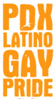 PDX Latino Gay Pride