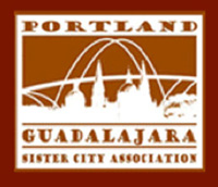 Guadalajara Portland Sister City Association