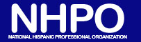 National Hispanic Professional Organization