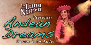 Andean-dreams-logo
