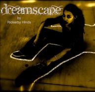 Dreamscapeweb