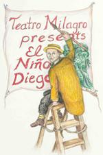 El-Nino-Diego-150w