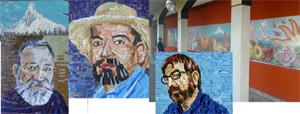 Hector-Hernandez-mosaic