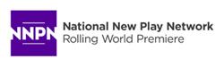 NNPN_RWP-full-WEB250