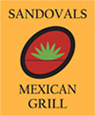 Sandovals-Mexican-Grill-logoeweb2