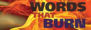 WordsThatBurn-logo