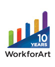 workforartweb