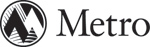 Metro_standard_blkweb150