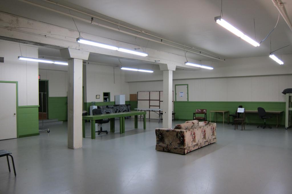 Milagro Studio