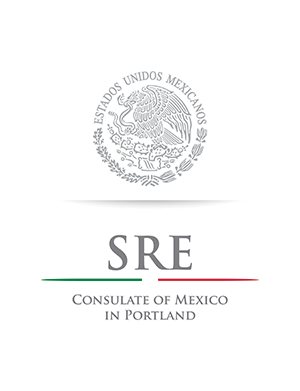 SRE Mexican Consulate