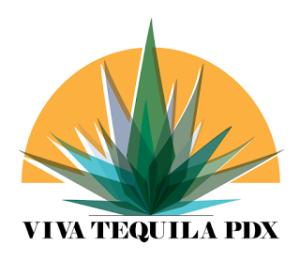 Viva Tequila 2015