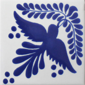 blue-bird-tile