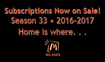 season33-368-2