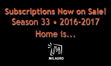 season33-368-b