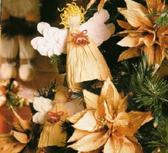 12-5-winterseasoncornhuskornaments2web
