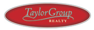 taylorgrouprealty-190