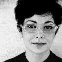 Georgina Escobar, Playwright
