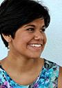 Cambria Herrera, Director