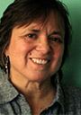 Cherrie Moraga, Playwright