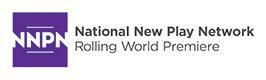 NNPN Rolling World Premiere