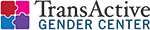 TransActive logo sm