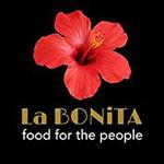 La Bonita logo
