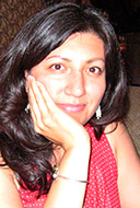 Marisela Orta