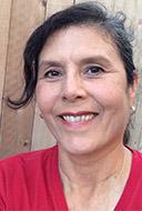 Monica Palacios
