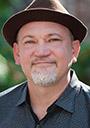 Daniel Jaquez, Guest Artist