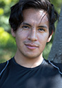 Hector Zaragoza Valentin
