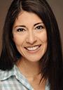 Yolanda Porter