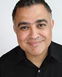 Alvaro Saar Rios, Playwright