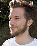 Josh Inocencio, Playwright