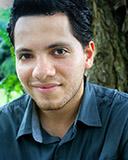 Juan Ramirez, Jr., Playwright
