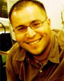 Robert Moreira, Playwright