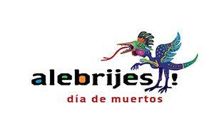 Alebrijes! A Dia de Muertos Tale