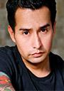Francisco Garcia, director