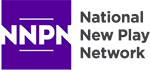 NNPN logo