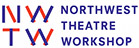 Northwest Theatre Workshop