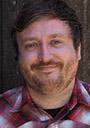 Pat Moran, Actor