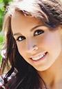 Tricia Castaneda-Gonzales, Actor
