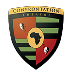 Confrontation Theatre
