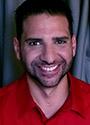 David Cabassa, Actor