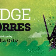 Judge Torres Who's Who