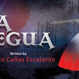 La Segua Who's Who